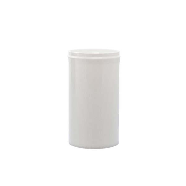plastburk Securibox vit ( 5076SZA) 330ml NY