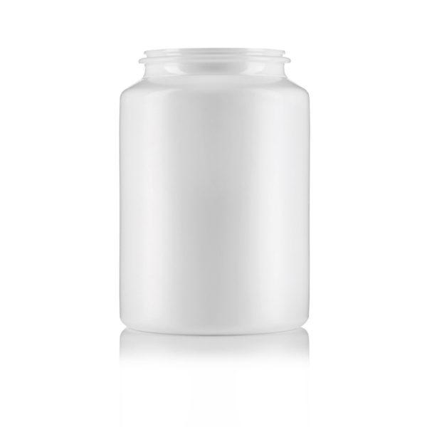 Plastburkar Duma Mg 110 ml 042110-3000