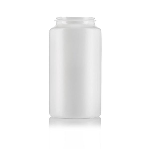 Plastburkar Duma Mg 150 ml 042150-3000