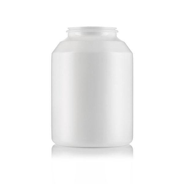 Plastburkar Duma Mg 200 ml 042200-3000