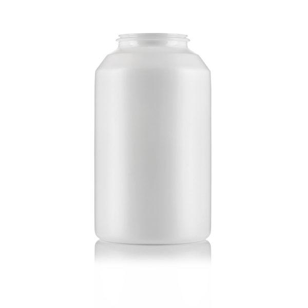 Plastburkar Duma Mg 275 ml 042275-3000