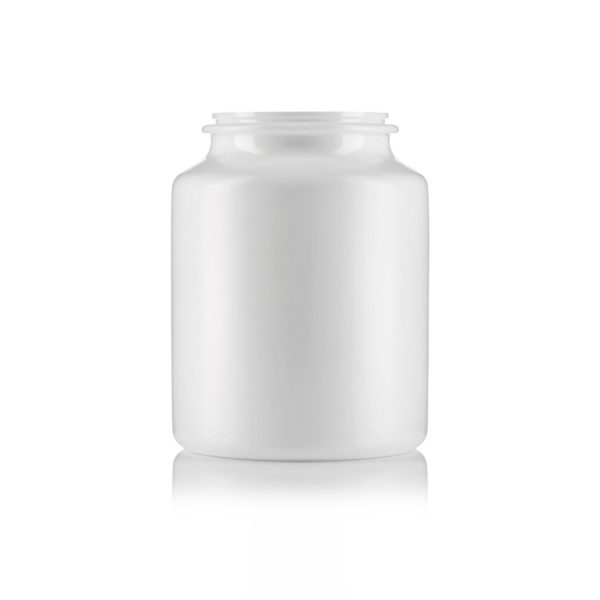 Plastburkar Duma Mg 50 ml 034050-3000