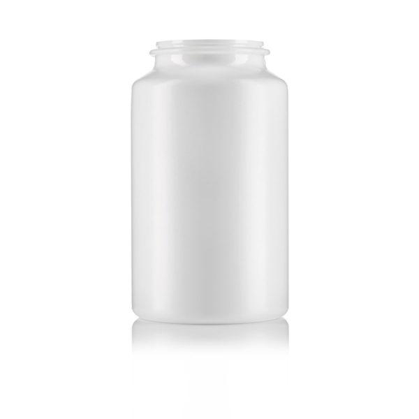 Plastburkar Duma Mg 75 ml 034075-3000
