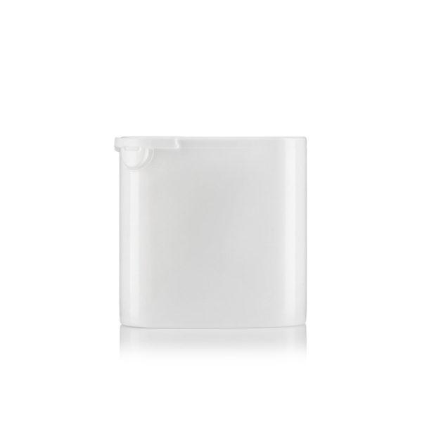 Plastburkar Duma Pocket 30 ml 03016A-1000