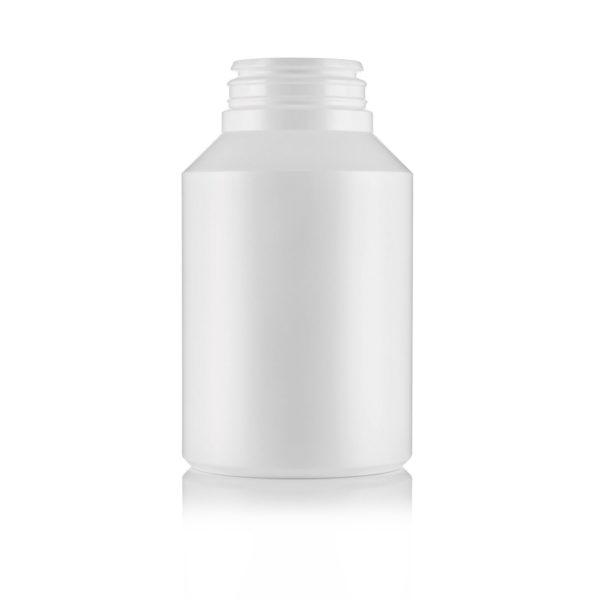 Plastburkar Duma Standard 300 ml 043307-0000