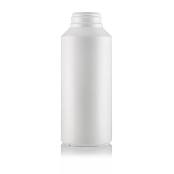 Plastburkar Duma Standard 500 ml 043507-0000