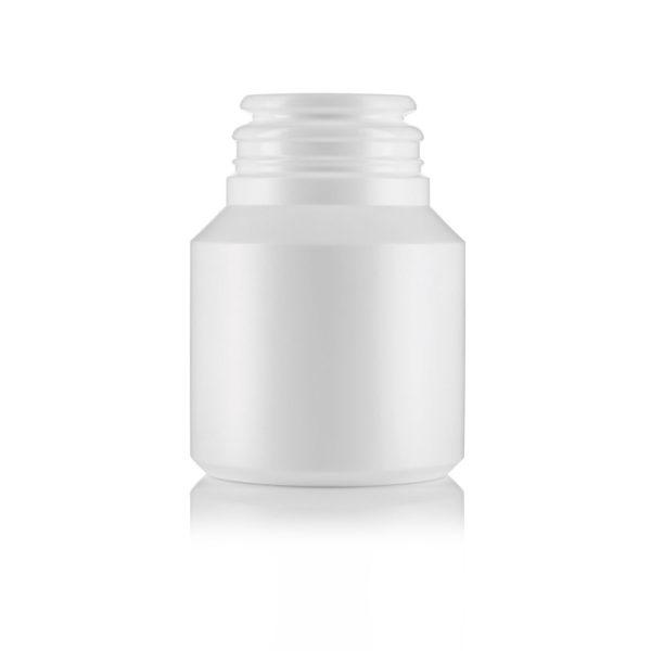 Plastburkar Duma Standard 50 ml 031050-0000