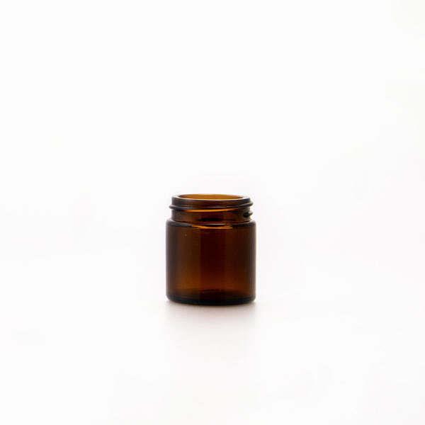 salvburk brun (230) 30ml.