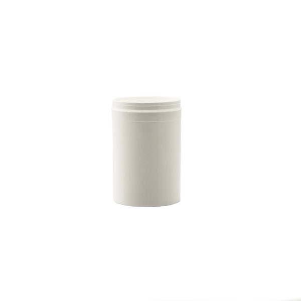 securibox ( 5087sza) 135 ml_.NY