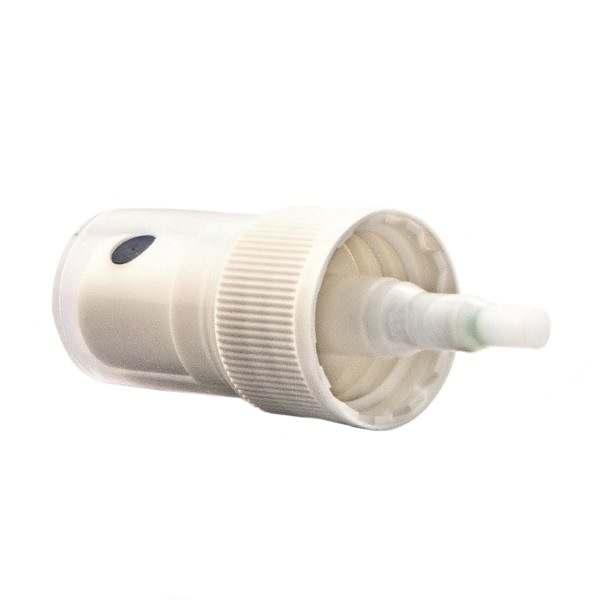 Tillbehör Spraypump 18 mm 140-680h-083