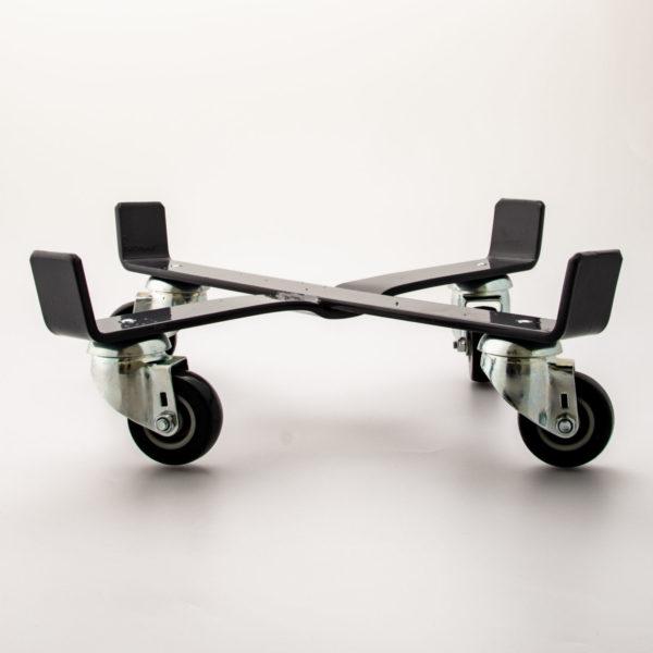 Tillbehör vagn tunna-hink ( 20000)